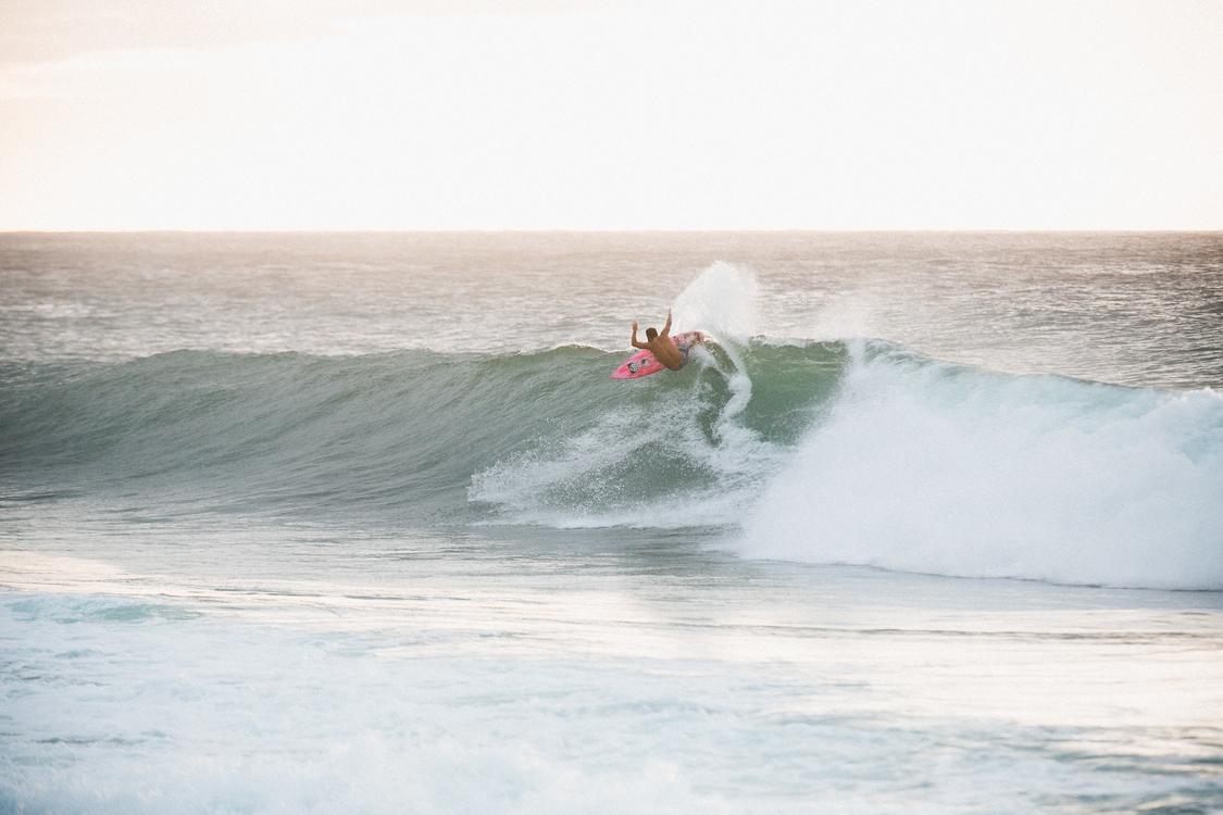 Water,Surfing,Boardsport