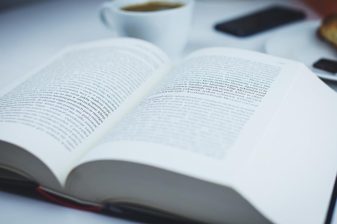 Material,Brand,Book