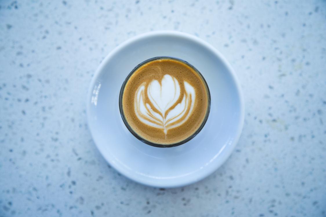 Flat White,Doppio,Coffee