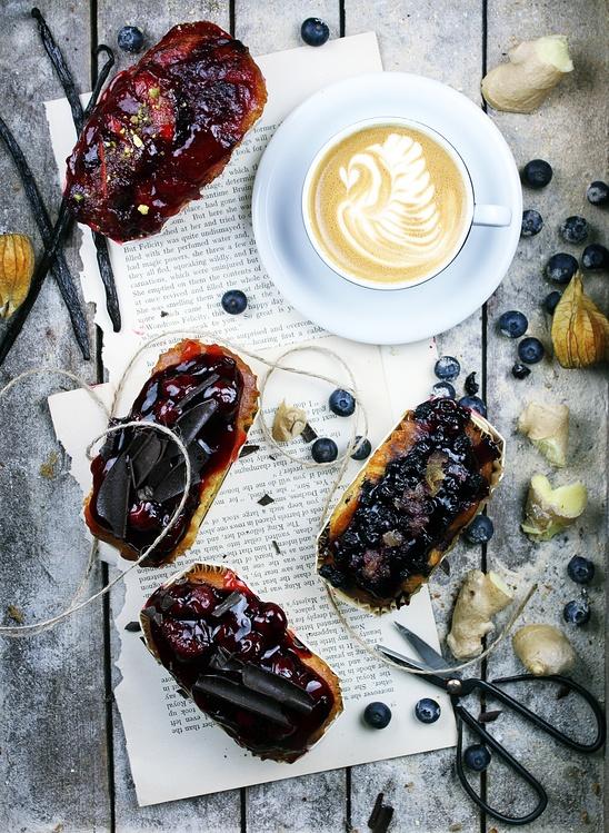 Food,Dessert,Breakfast