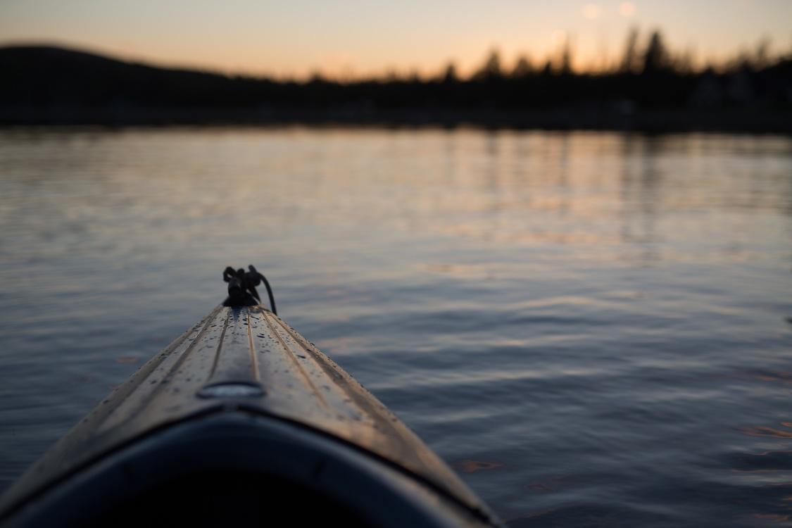 Watercraft Rowing,Canoeing,Loch