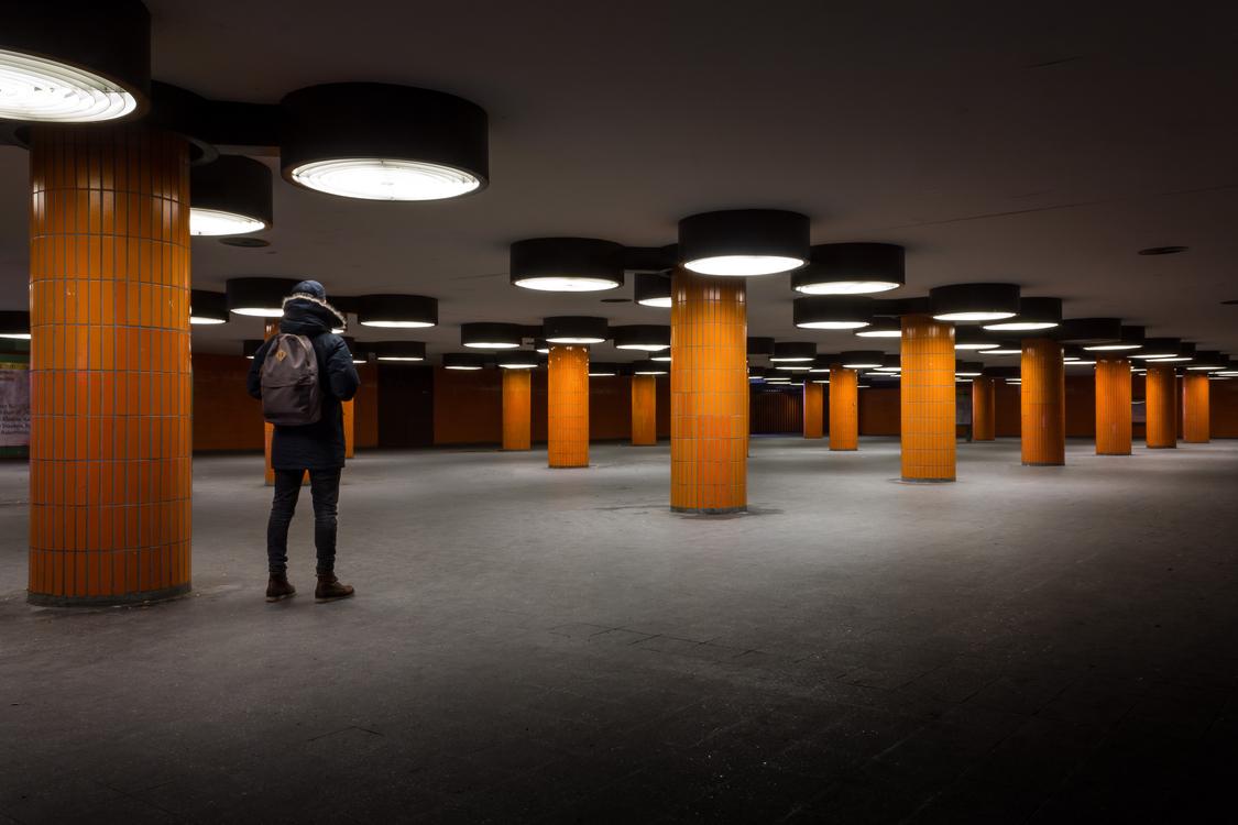 Tourist Attraction,Lighting,Building