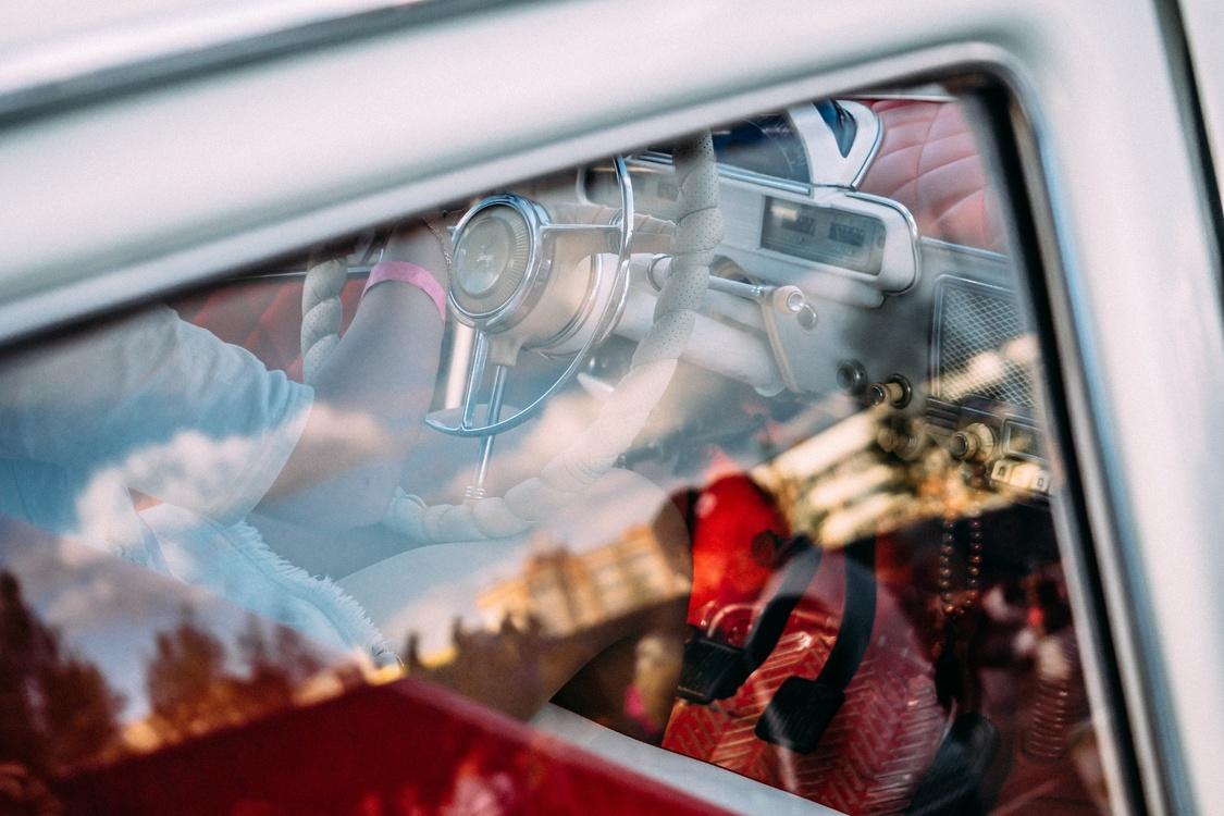 Car,Automotive Design,Automotive Exterior