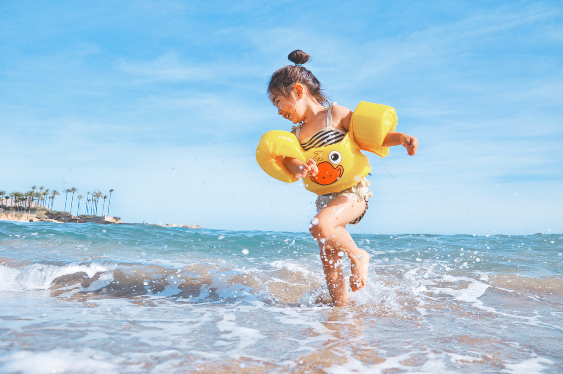 Summer,Recreation,Tourism
