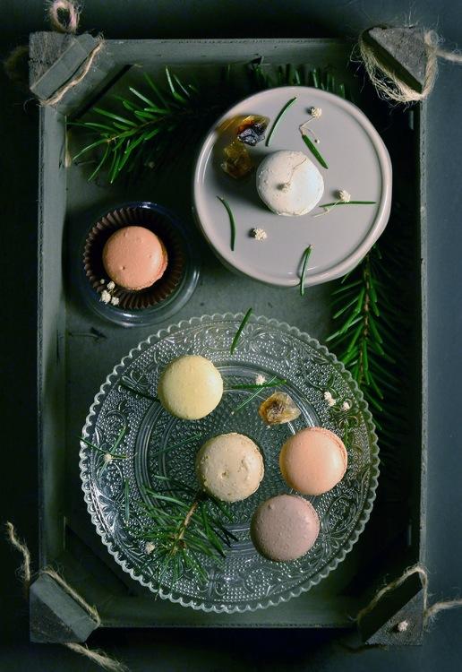 Tableware,Egg,Food