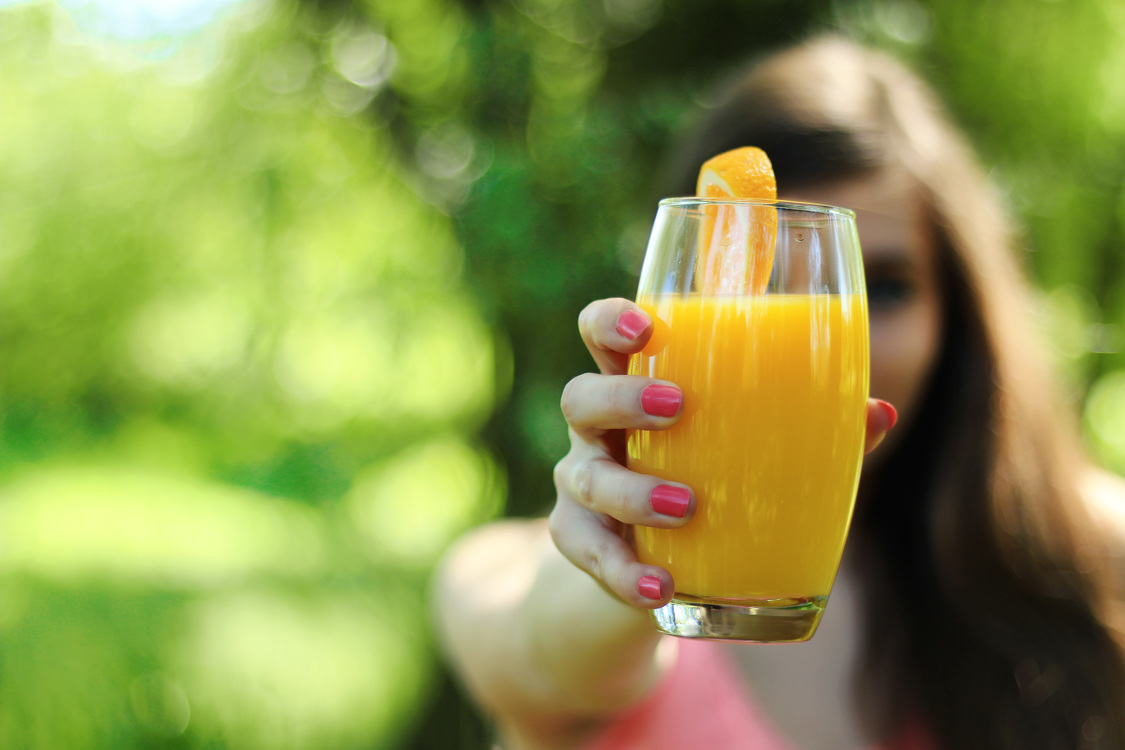 Non Alcoholic Beverage,Juice,Drink