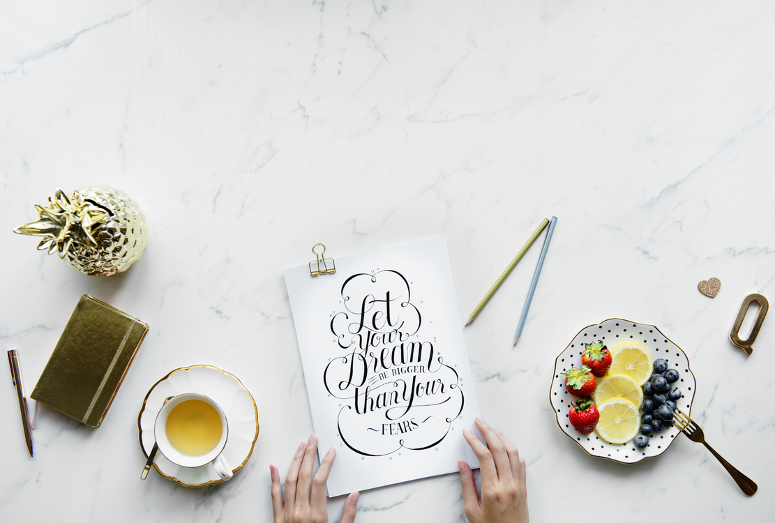 Calligraphy,Blog,Download
