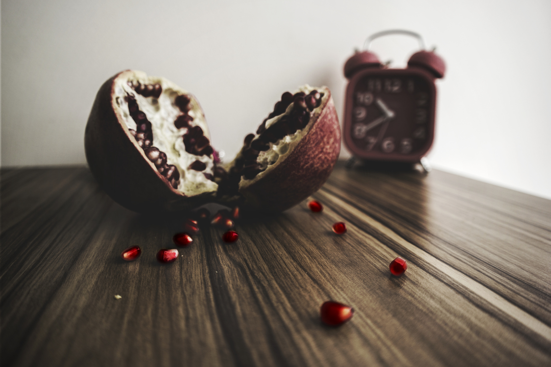 Still Life Photography,Chocolate,Seed