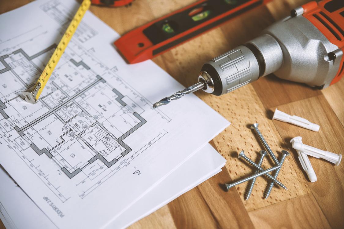 Engineering,Angle,Tool