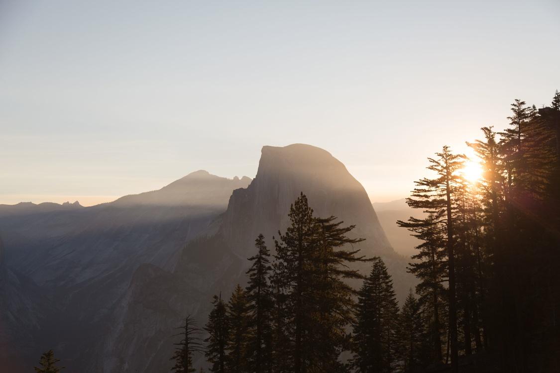 National Park,Atmosphere,Wilderness