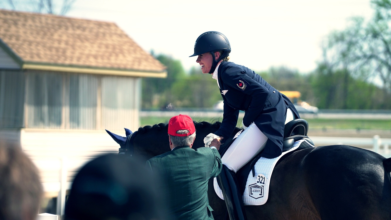 Helmet,Horse,Jockey