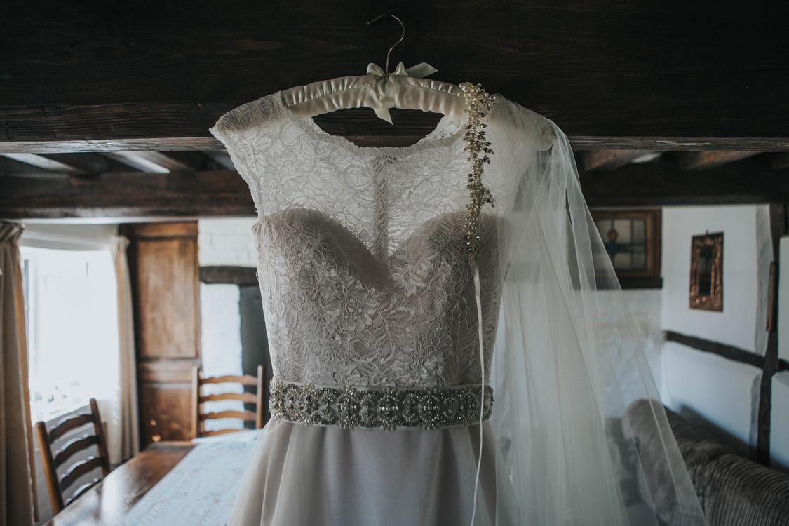 Gown,Wedding Dress,Outerwear