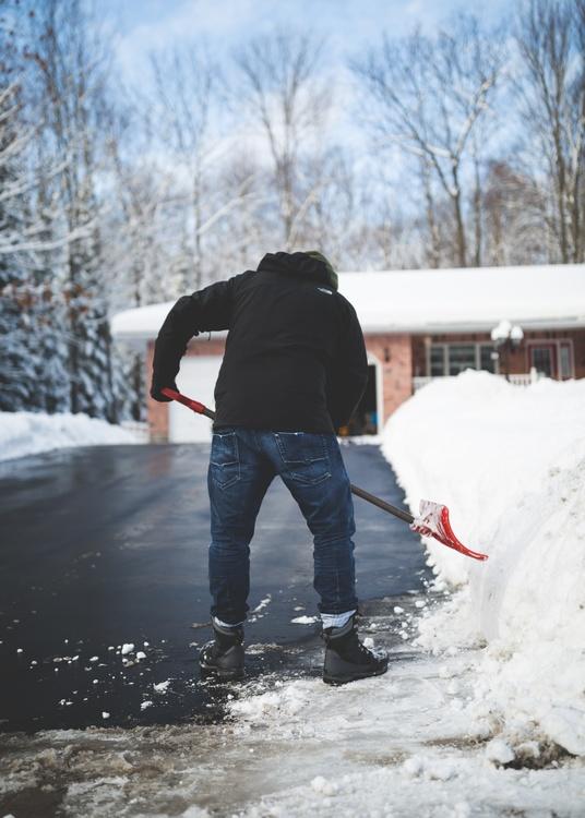 Winter,Blizzard,Freezing