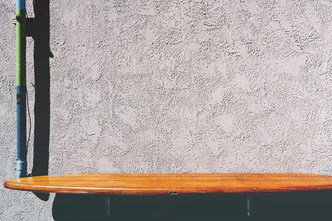 Angle,Floor,Wall