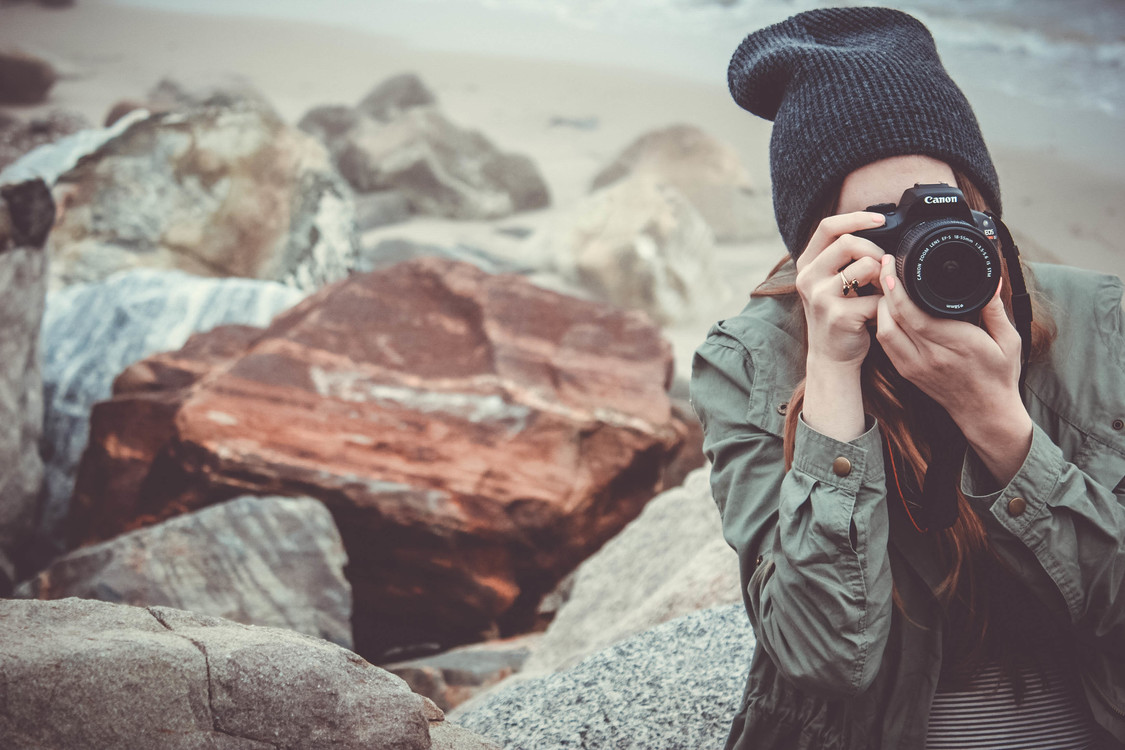 Geology,Photography,Vacation