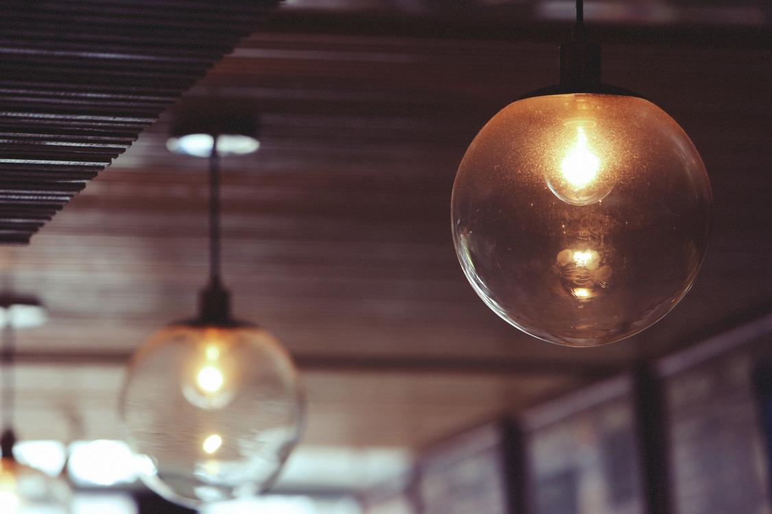 Reflection,Light,Lighting Accessory