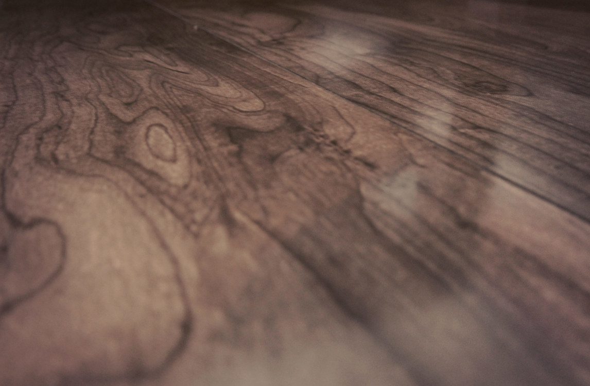 Close Up,Flooring,Floor