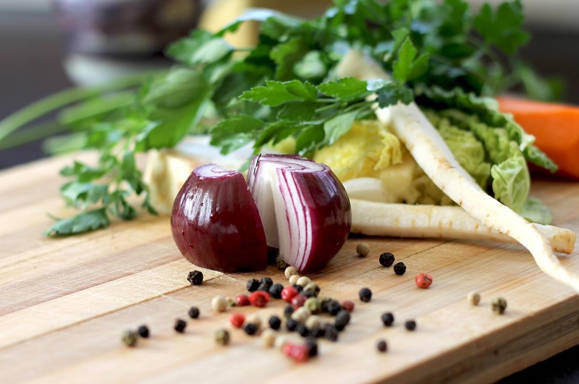 Superfood,Vegetarian Food,Salad