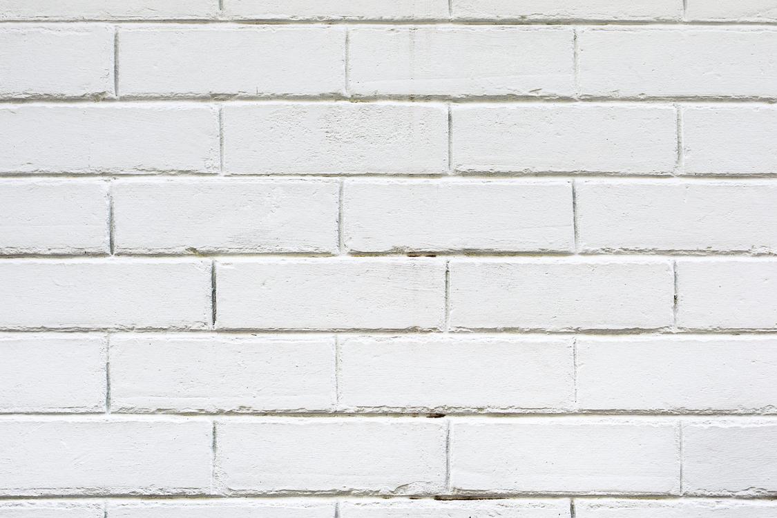 Brickwork,Angle,Wall