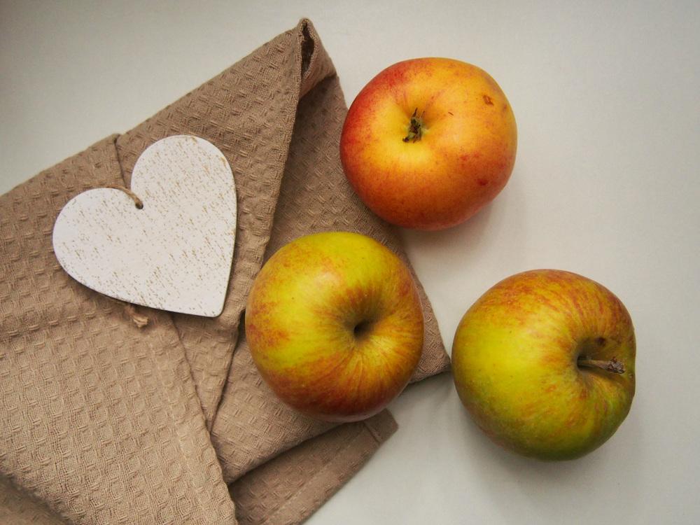 Food,Fruit,Apple