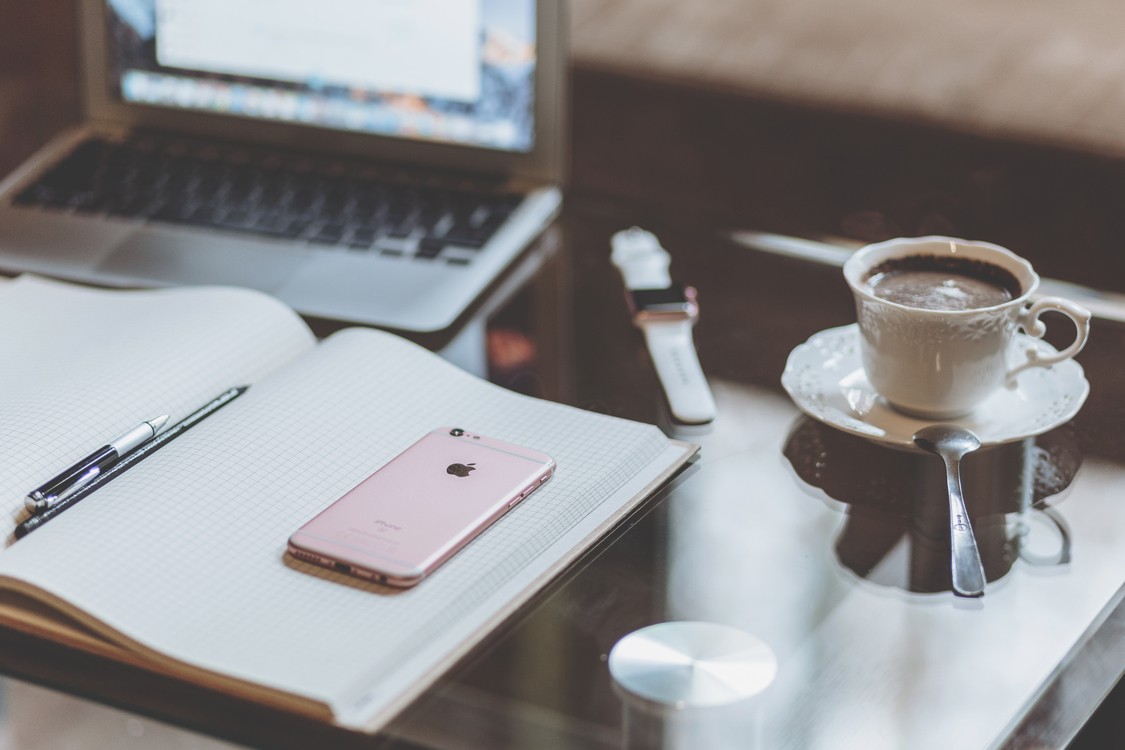 Cup,Electronic Device,Coffee