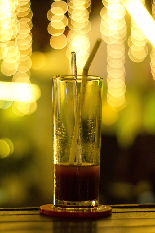 Non Alcoholic Beverage,Cocktail,Liqueur