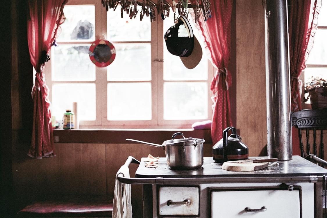 Room,Restaurant,House