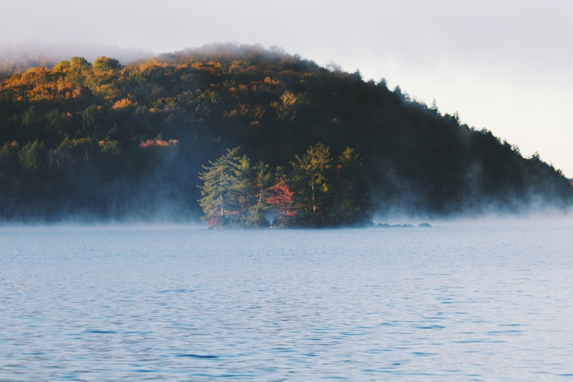 Atmosphere,Phenomenon,Reservoir