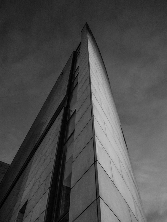 Building,Angle,Symmetry