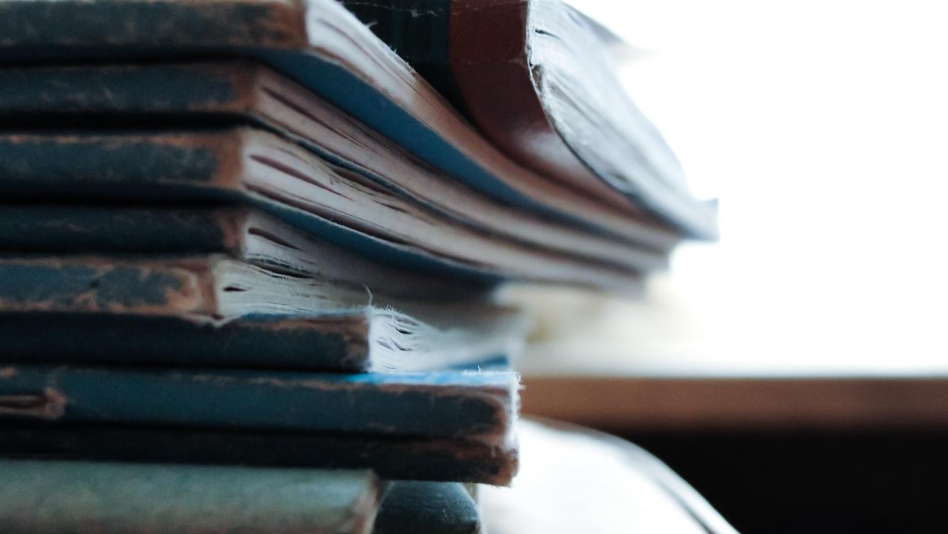 Material,Book,Manuscript