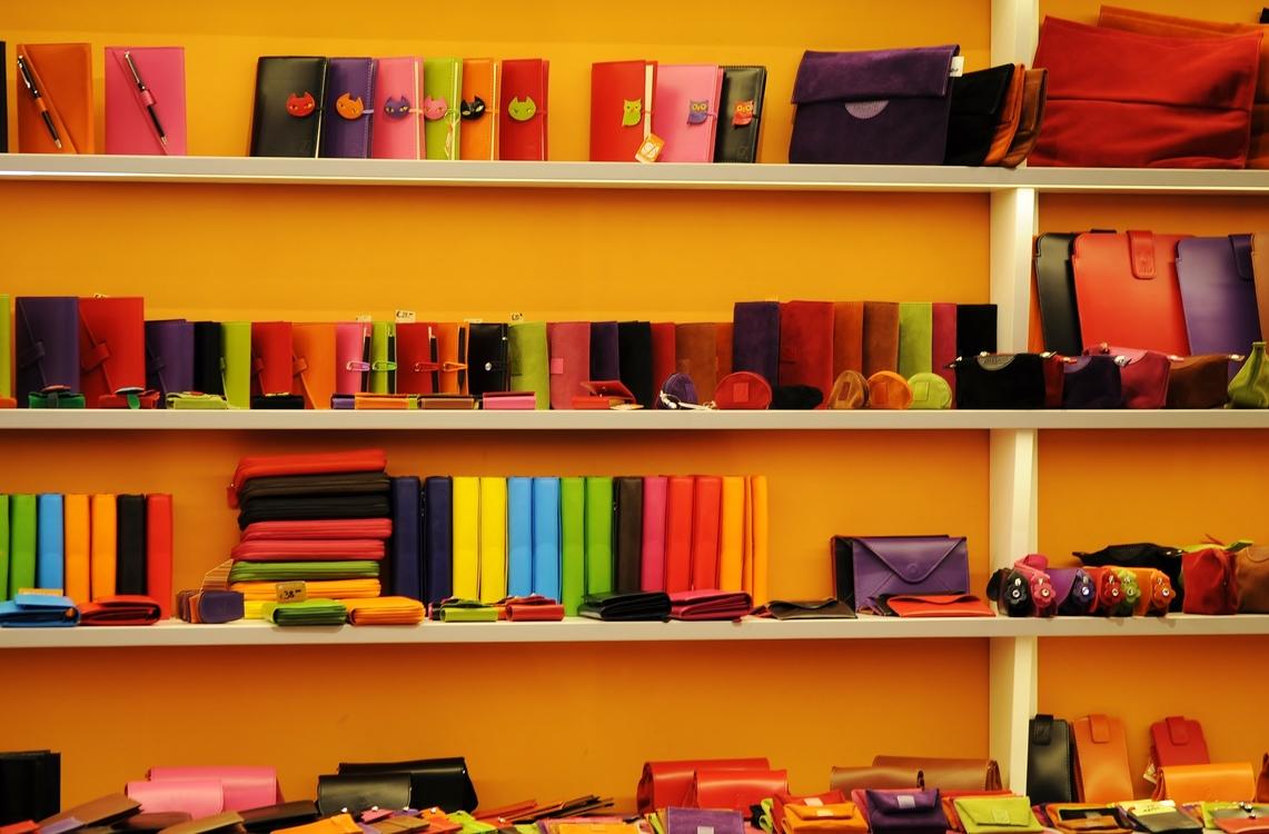 Shelving,Shelf,Interior Design