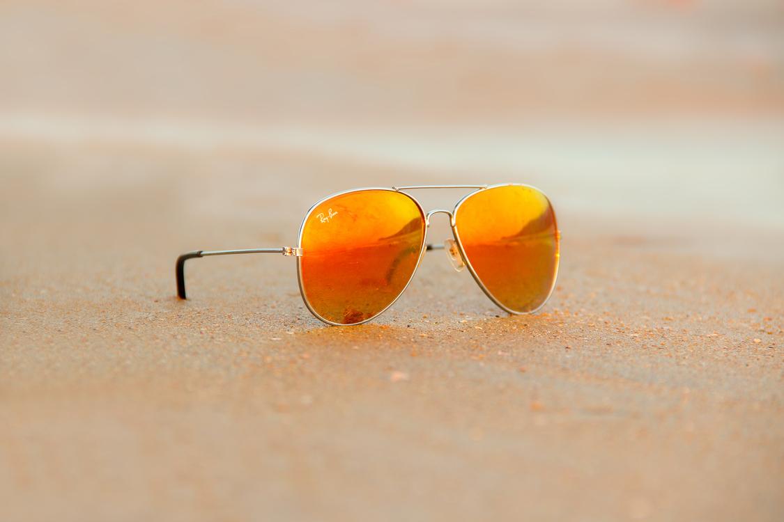 Amber,Sunglasses,Jewellery