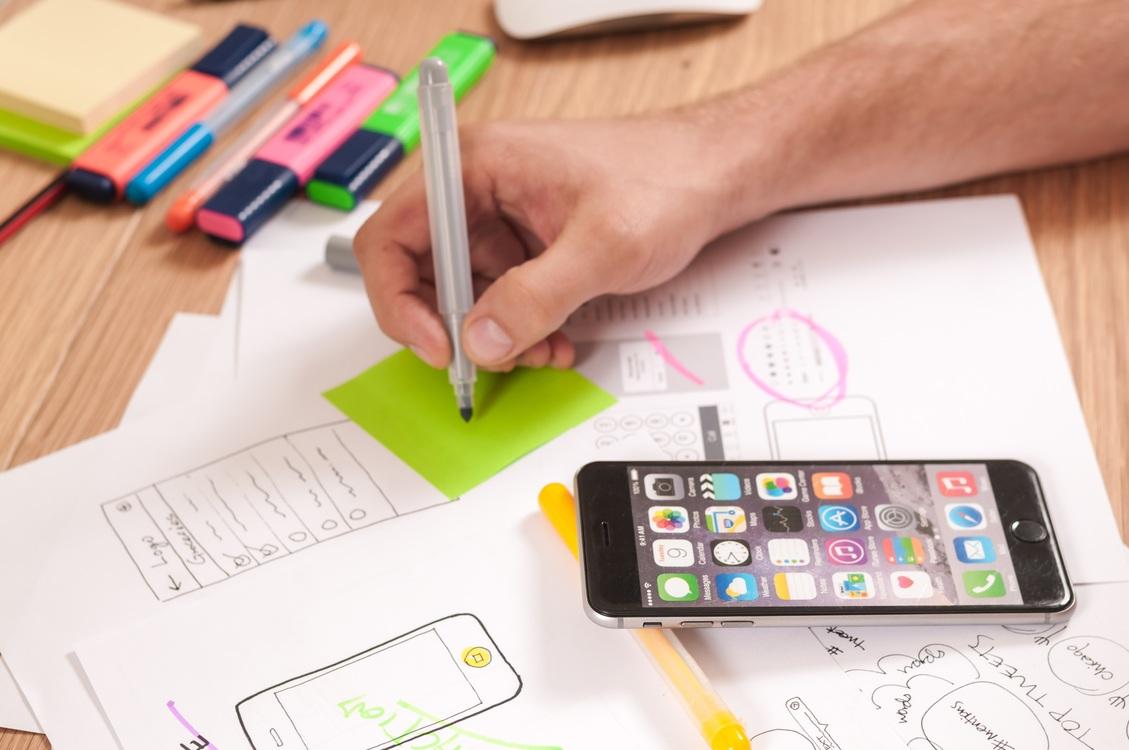 Smartphone,Learning,Communication