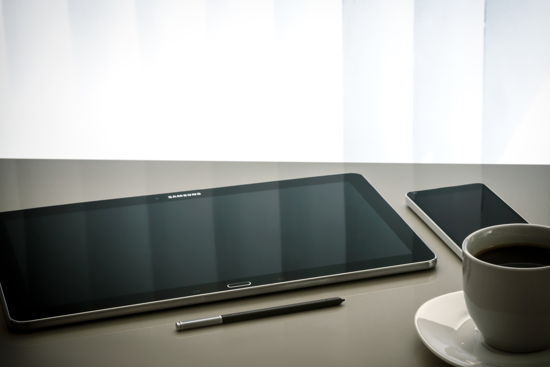 Computer Monitor,Flat Panel Display,Electronic Device