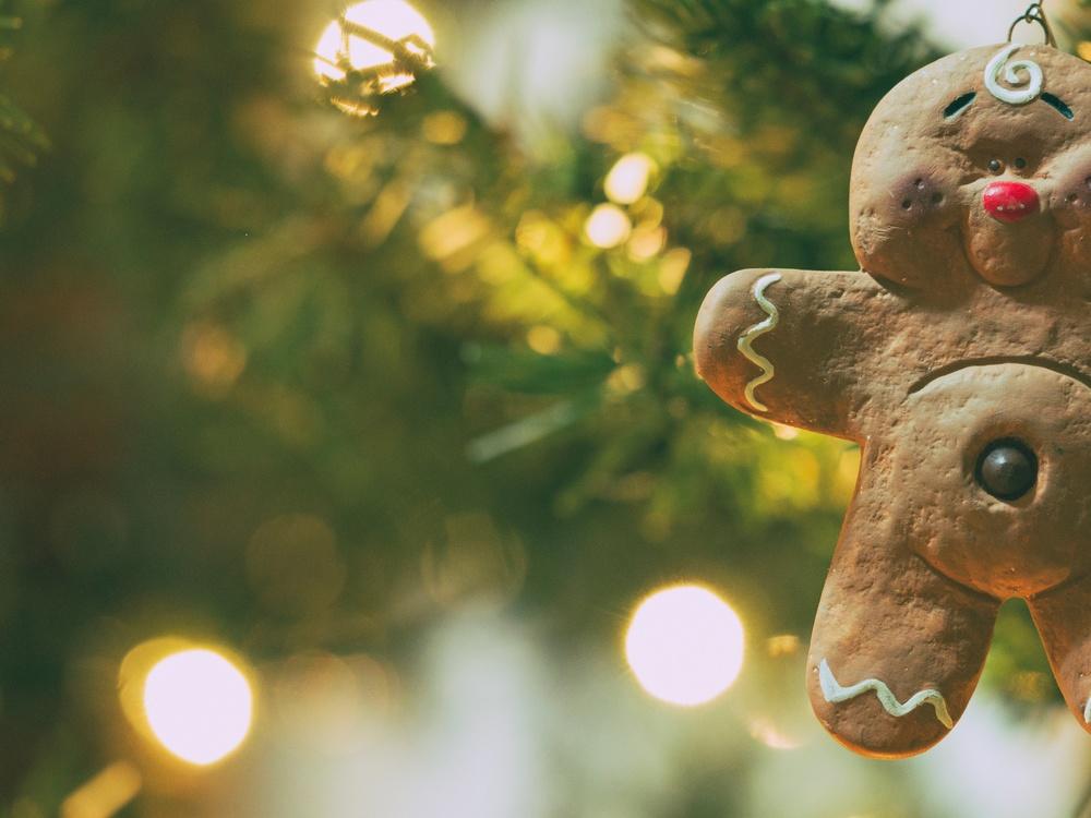 Christmas and holiday season Christmas and holiday season Gift Child