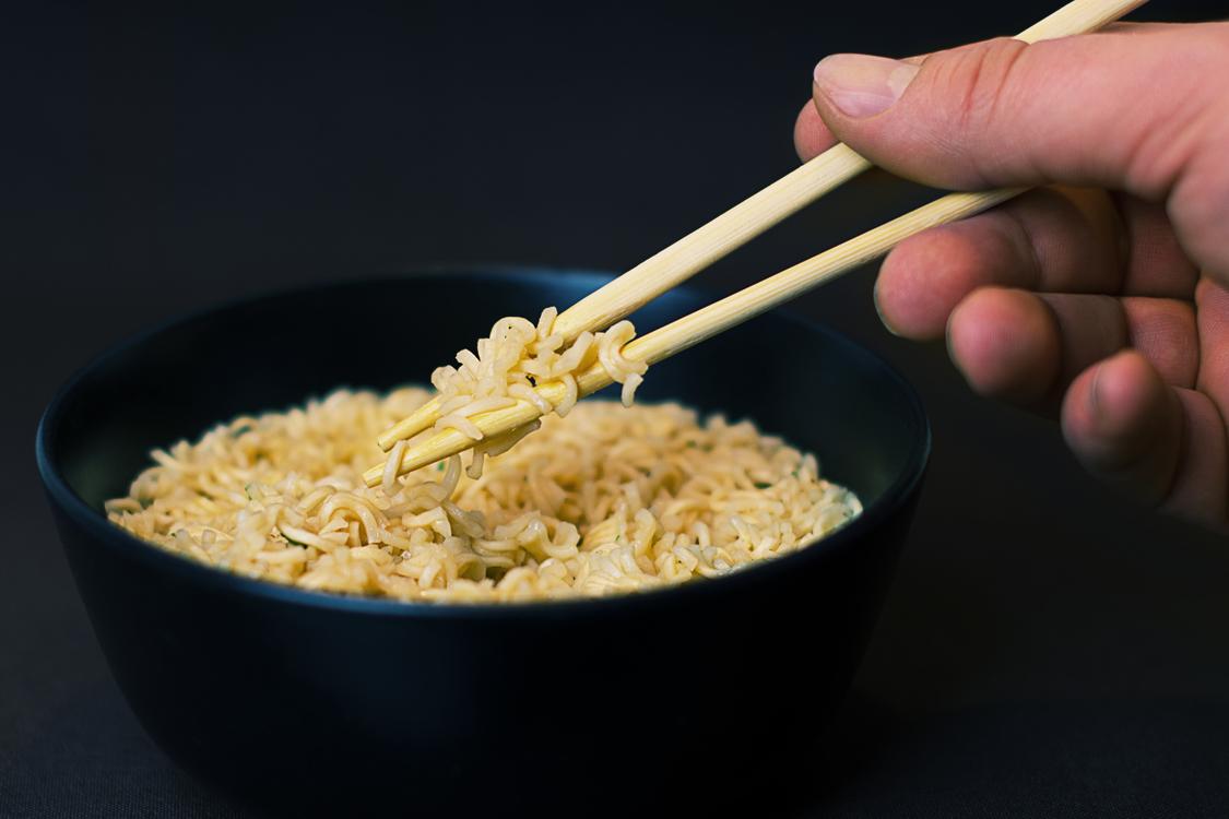 Cuisine,Side Dish,Noodle