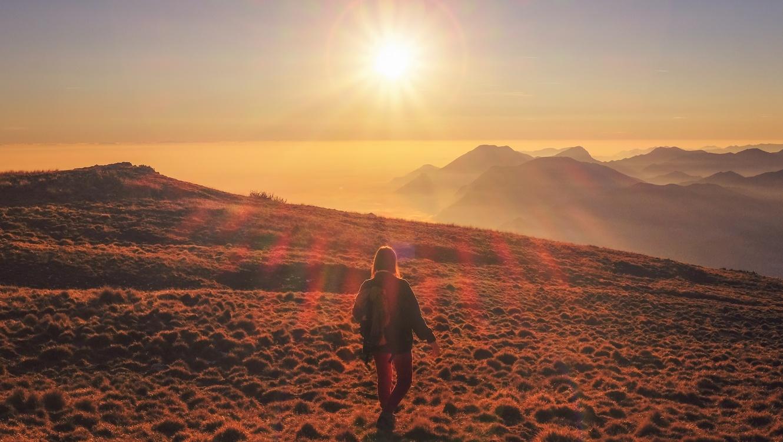 Atmosphere,Wilderness,Wadi