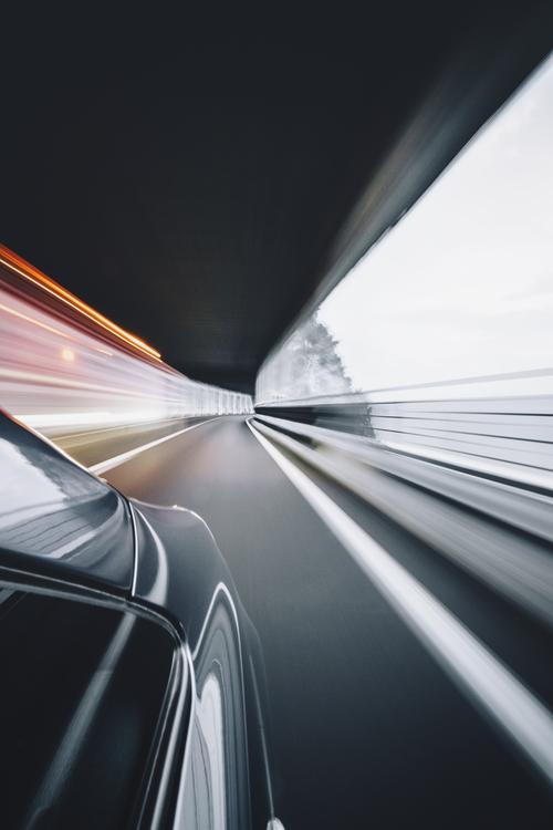Rear View Mirror,Infrastructure,Automotive Exterior