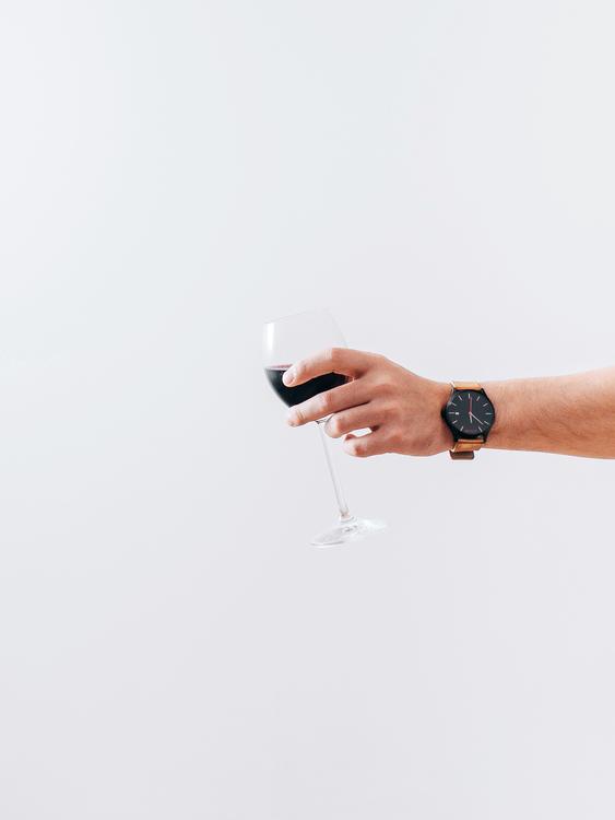 Drinkware,Hand,Water