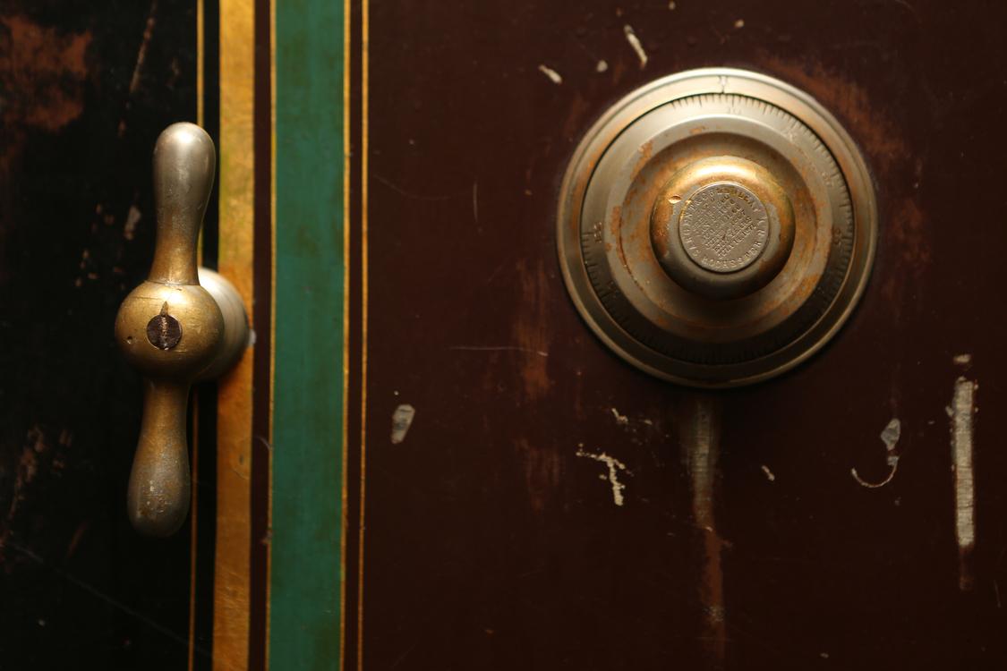 Lock,Still Life Photography,Safe