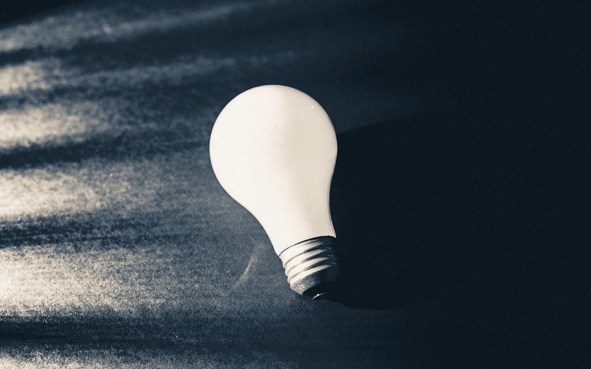 Computer Wallpaper,Light,Energy