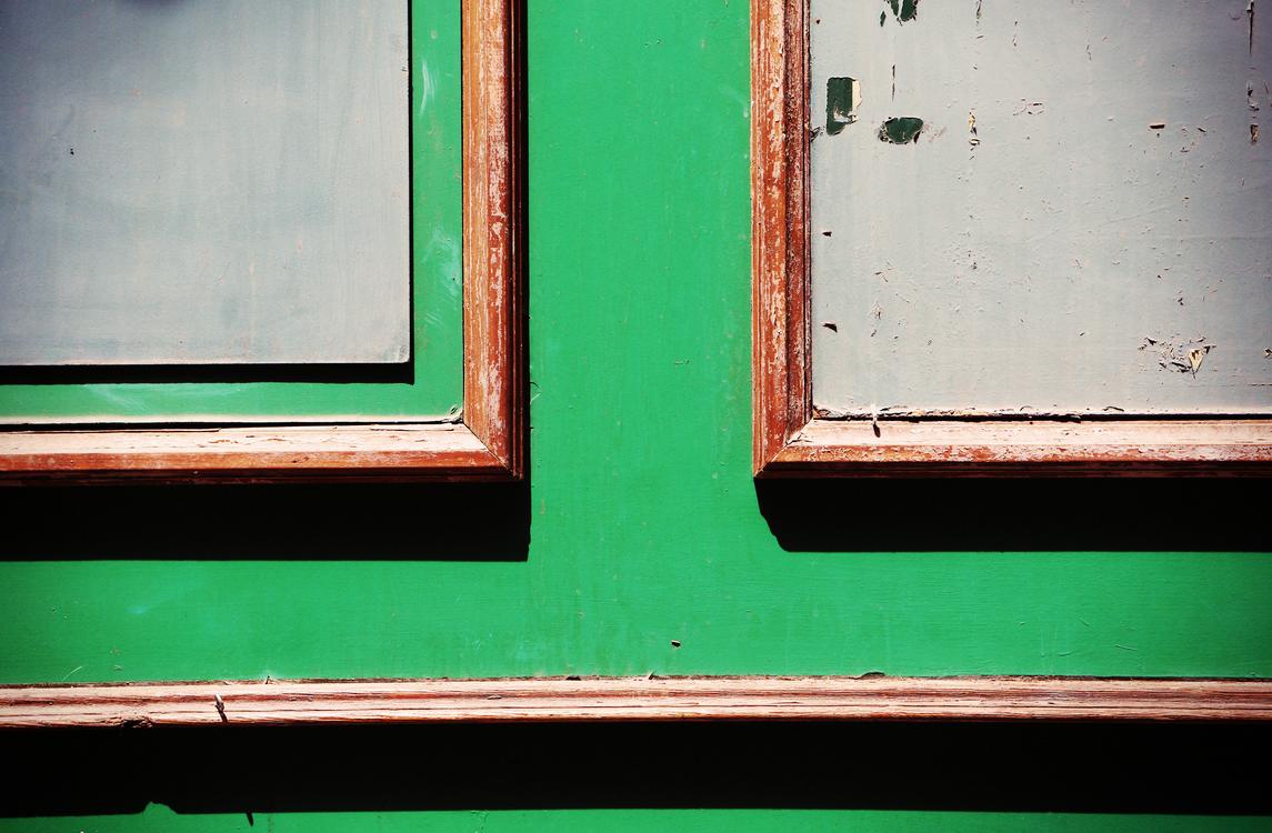Angle,Wall,House