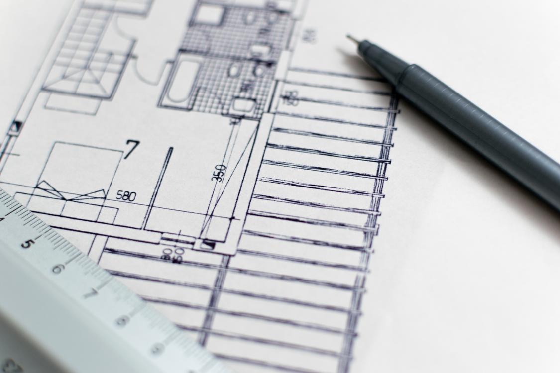Angle,Quantity Surveyor,Engineering