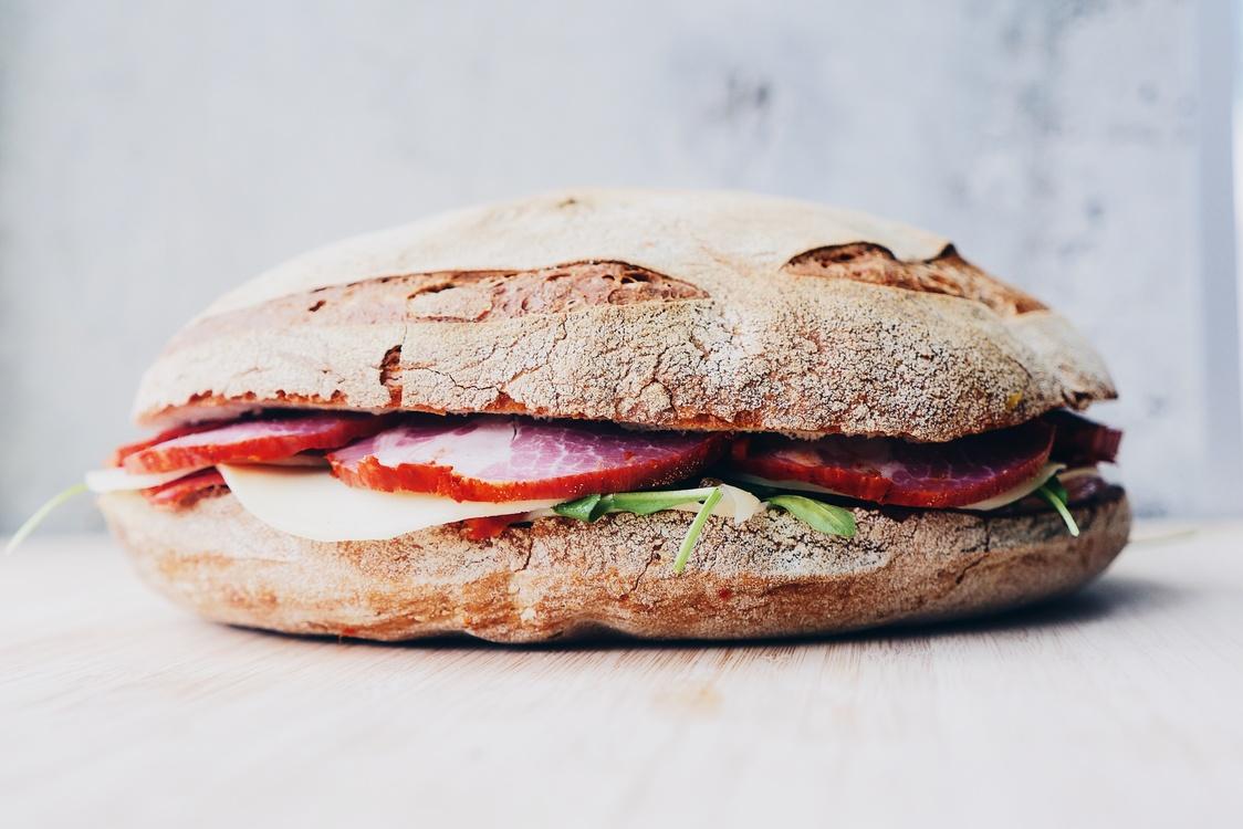 Sandwich,Submarine Sandwich,Food
