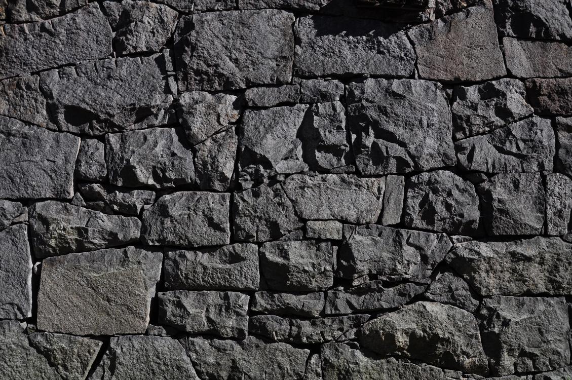 Cobblestone,Wall,Outcrop