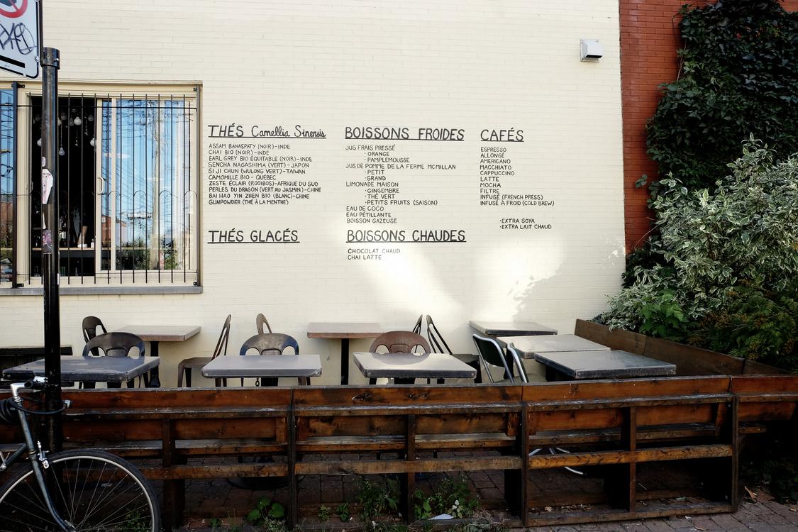 Wall,Table,Window