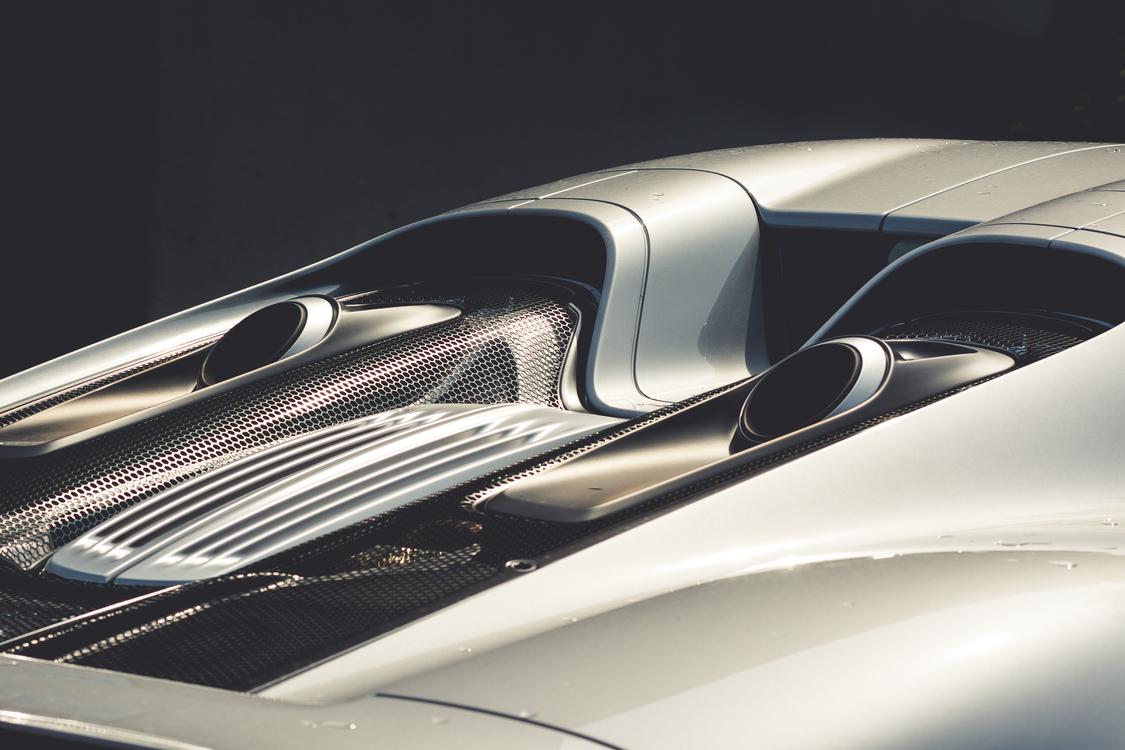 Personal Luxury Car,Porsche,Automotive Exterior