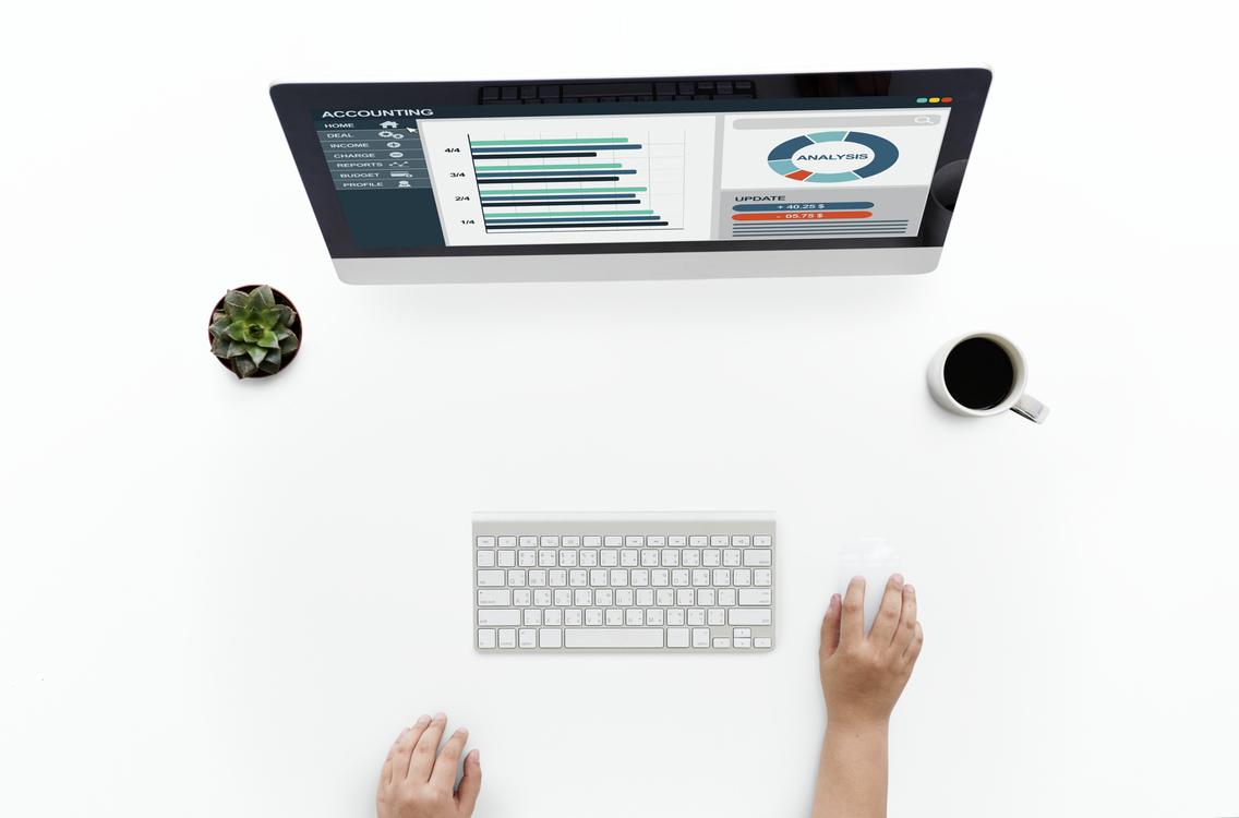 Communication,Brand,Multimedia