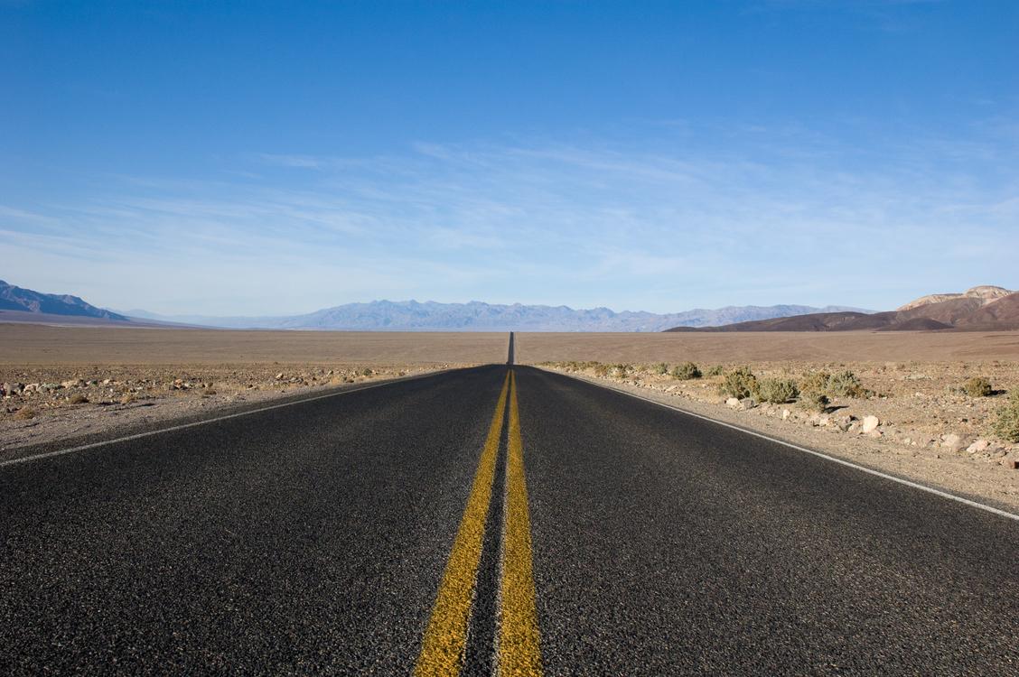 Wilderness,Road Trip,Prairie