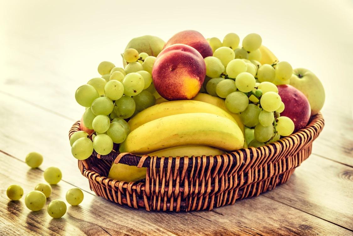 Vegetarian Food,Grape,Food